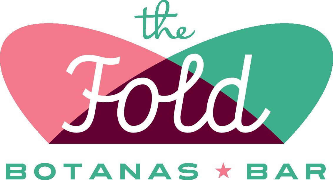 Fold Logo